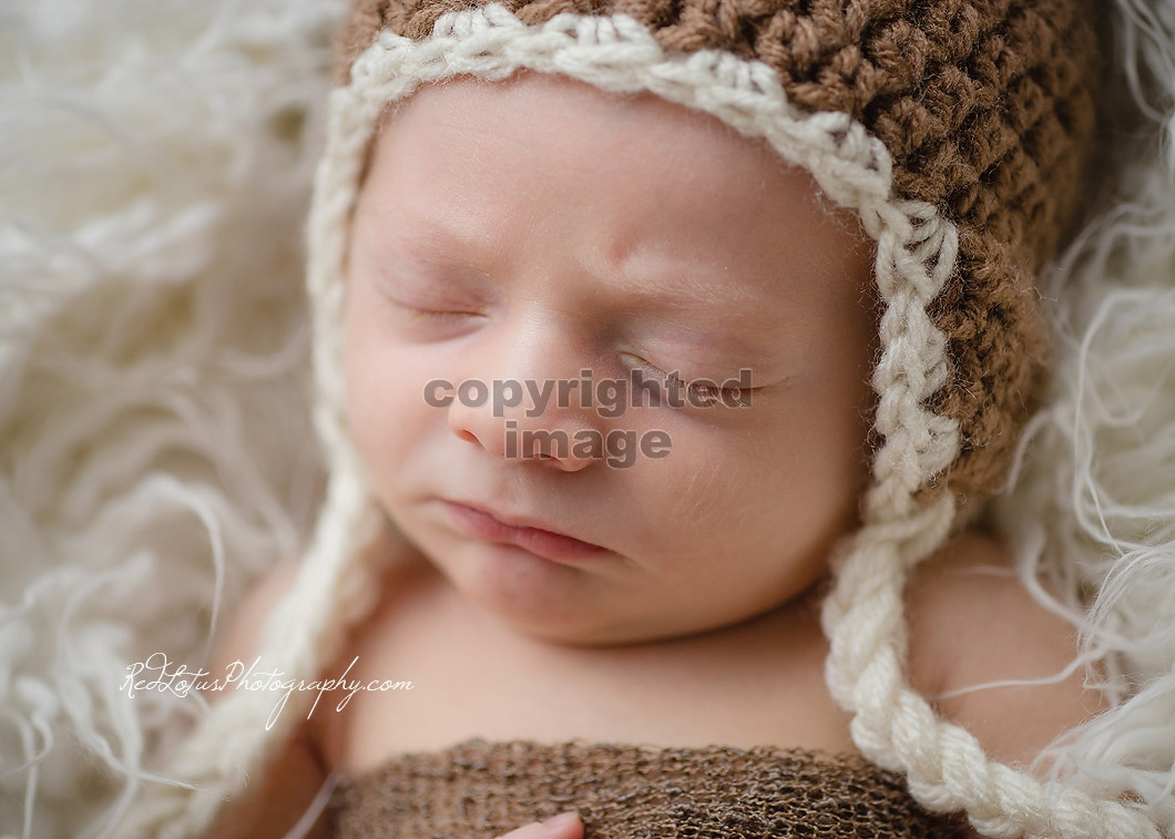 infant-photographer-Pittsburgh-03