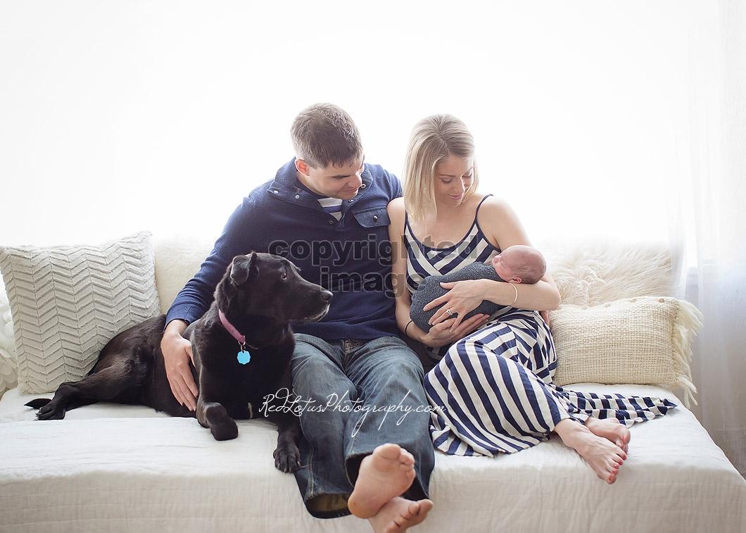 newborn-baby-photographer-02
