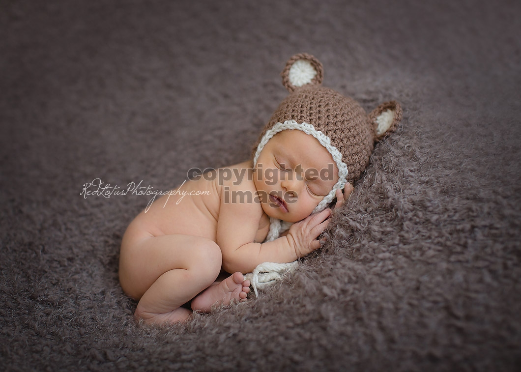 newborn-photographer-01