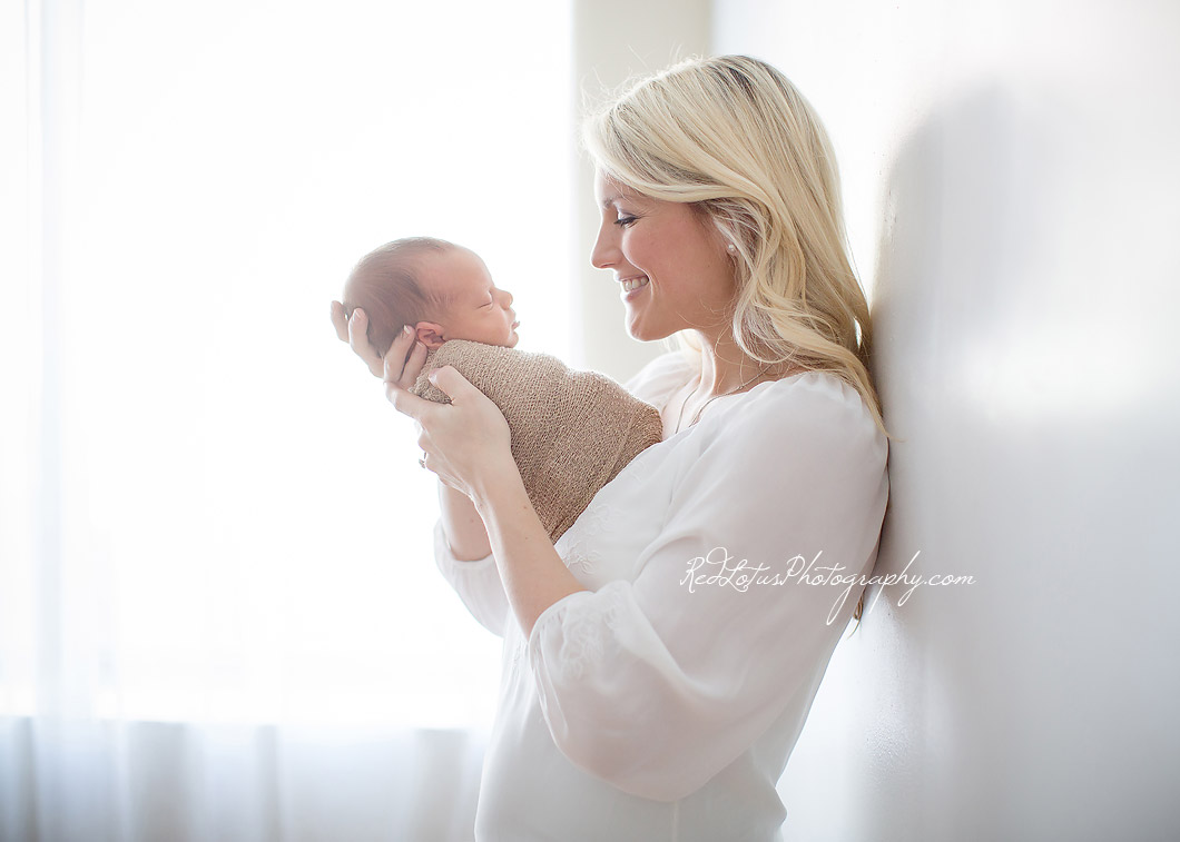newborn-photographer-03