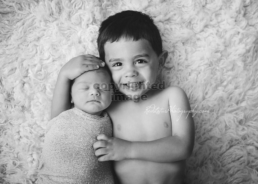 newborn-photographer-02