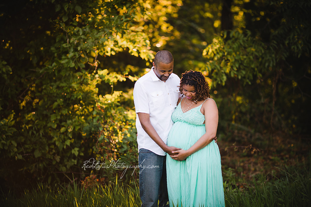 maternity-photographer-01
