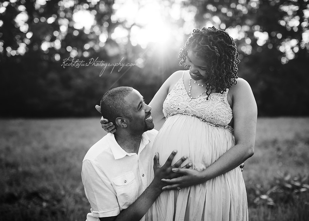 maternity-photographer-03