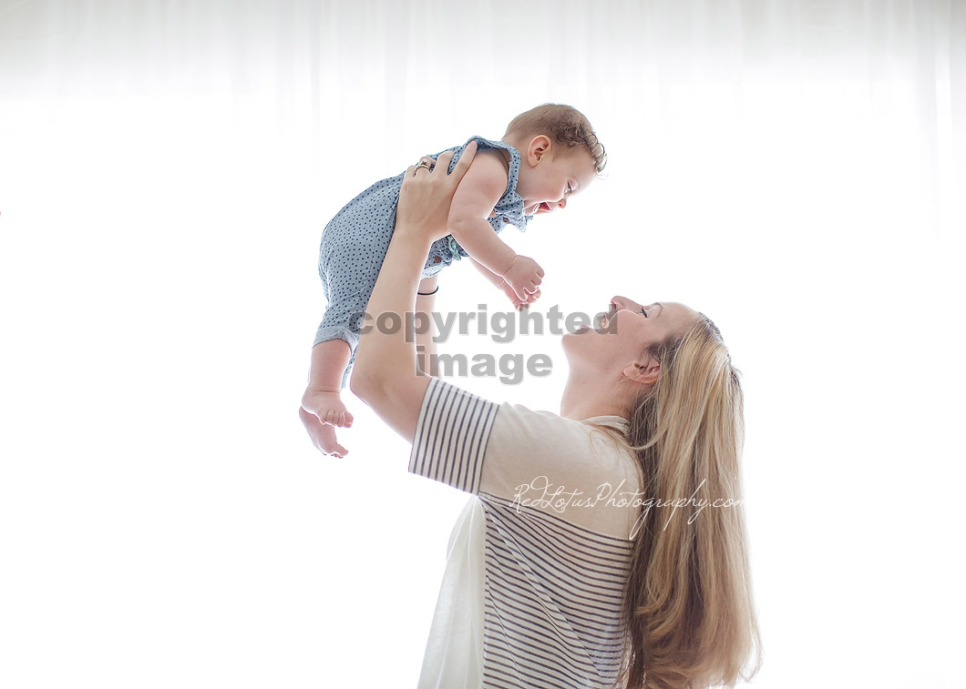 baby-photography-six-months-03