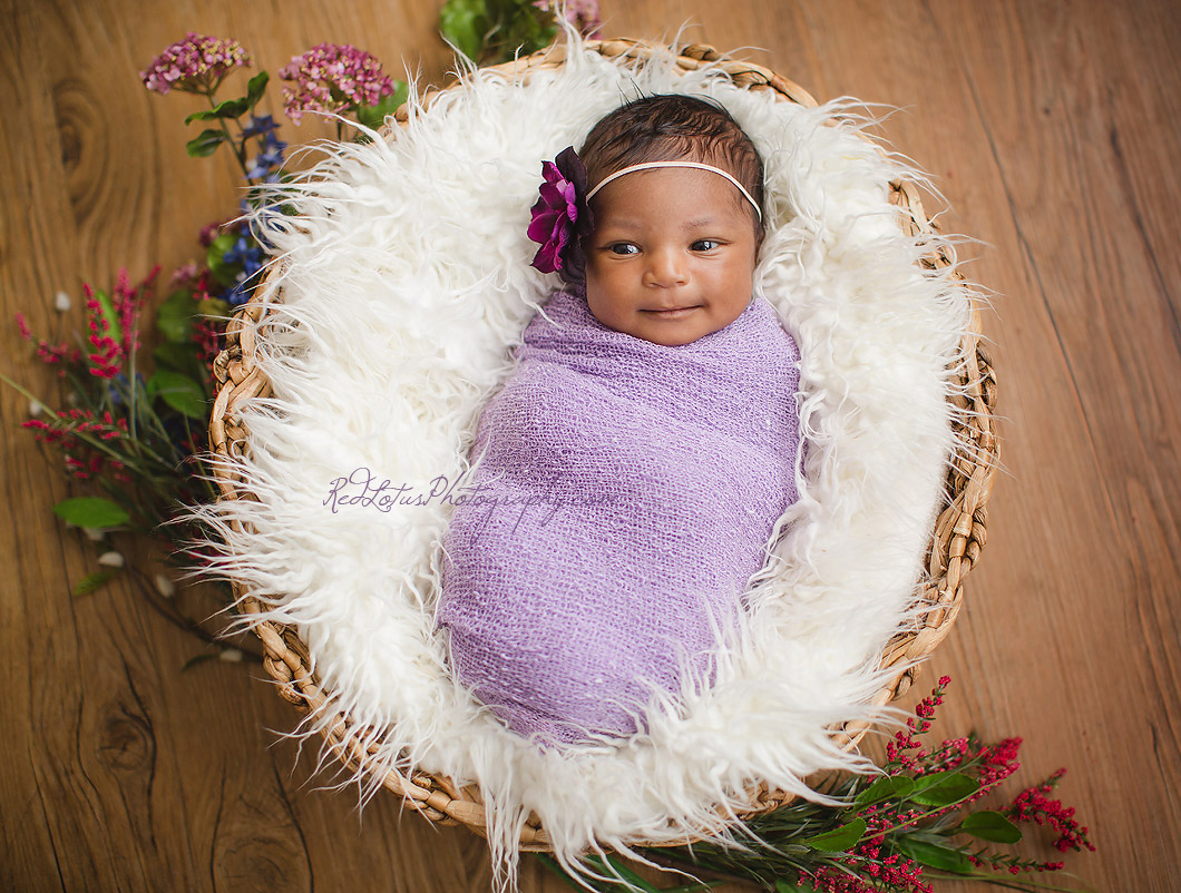 newborn-photographer-01