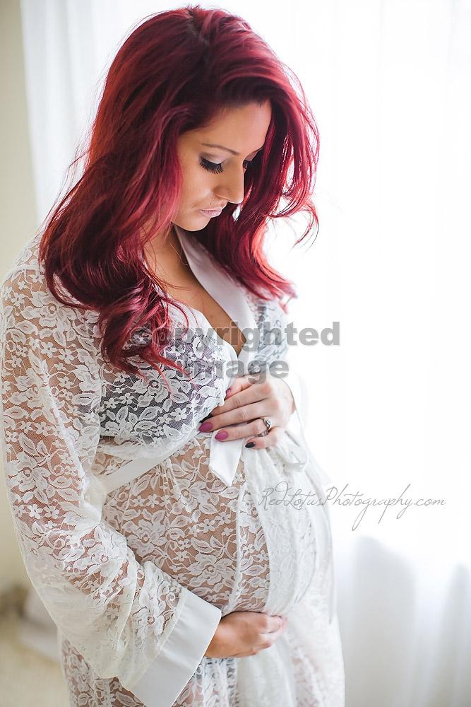 pregnancy-boudoir-photos-01