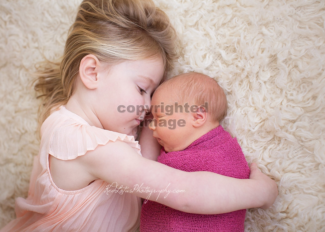 infant-photography-01