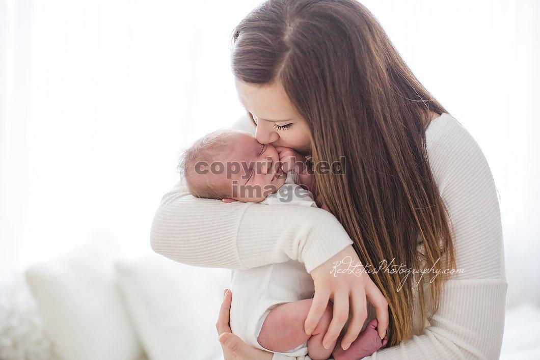 newborn-photography-pa-11