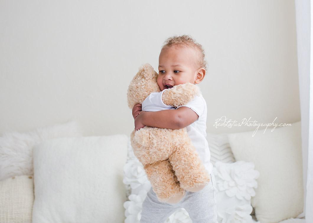 toddler-photos-studio-pittsburgh-01