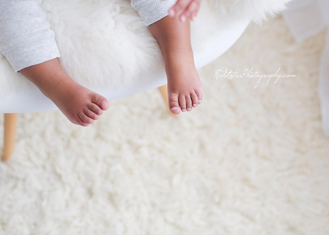 toddler-photos-studio-pittsburgh-03