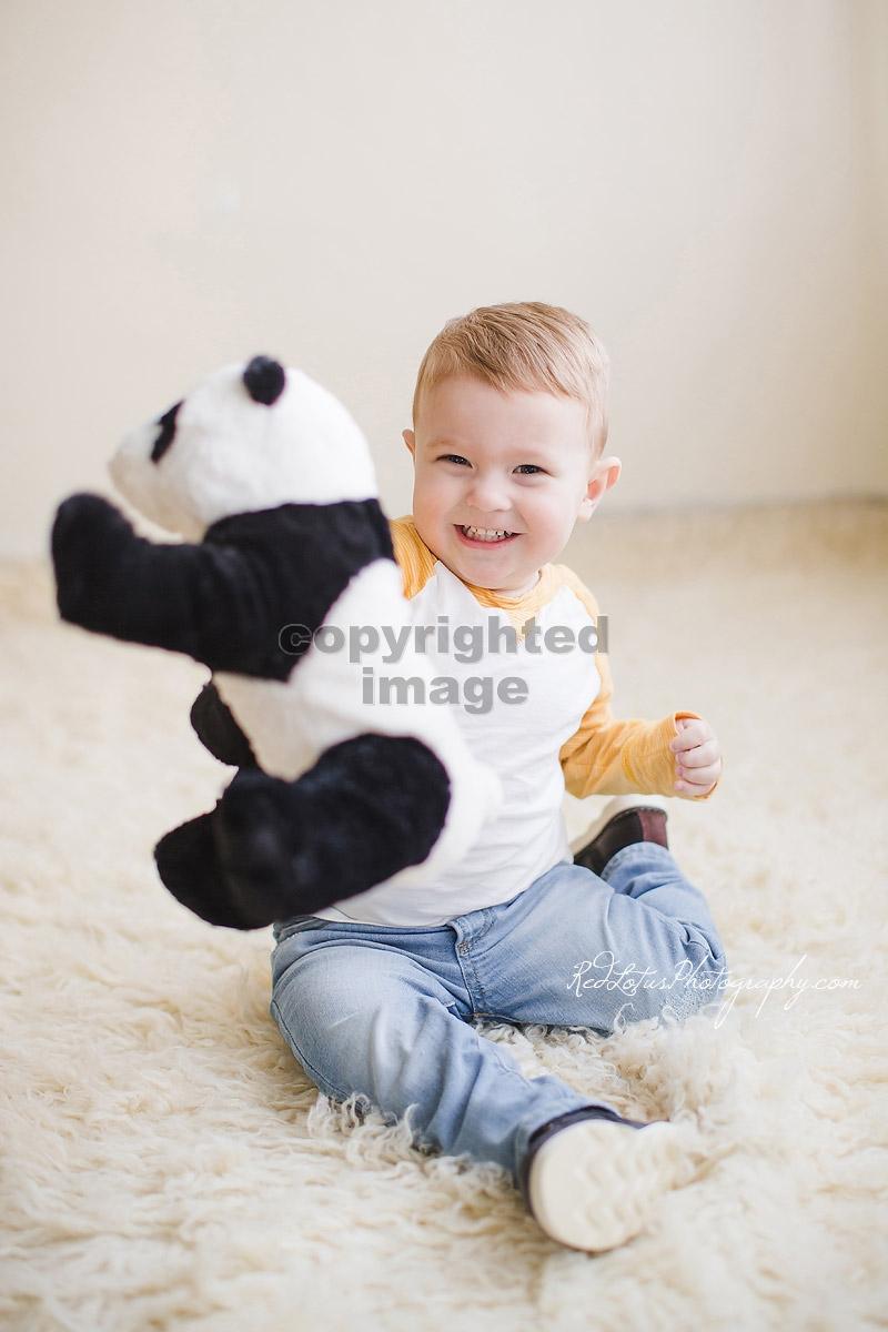 child-photographer-Pittsburgh-001