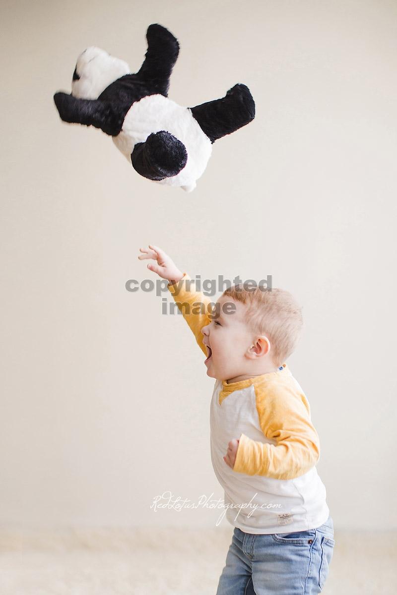 child-photographer-Pittsburgh-002