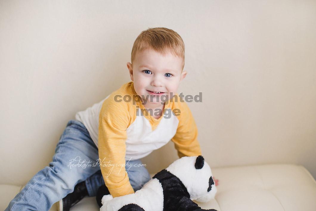 child-photographer-Pittsburgh-003