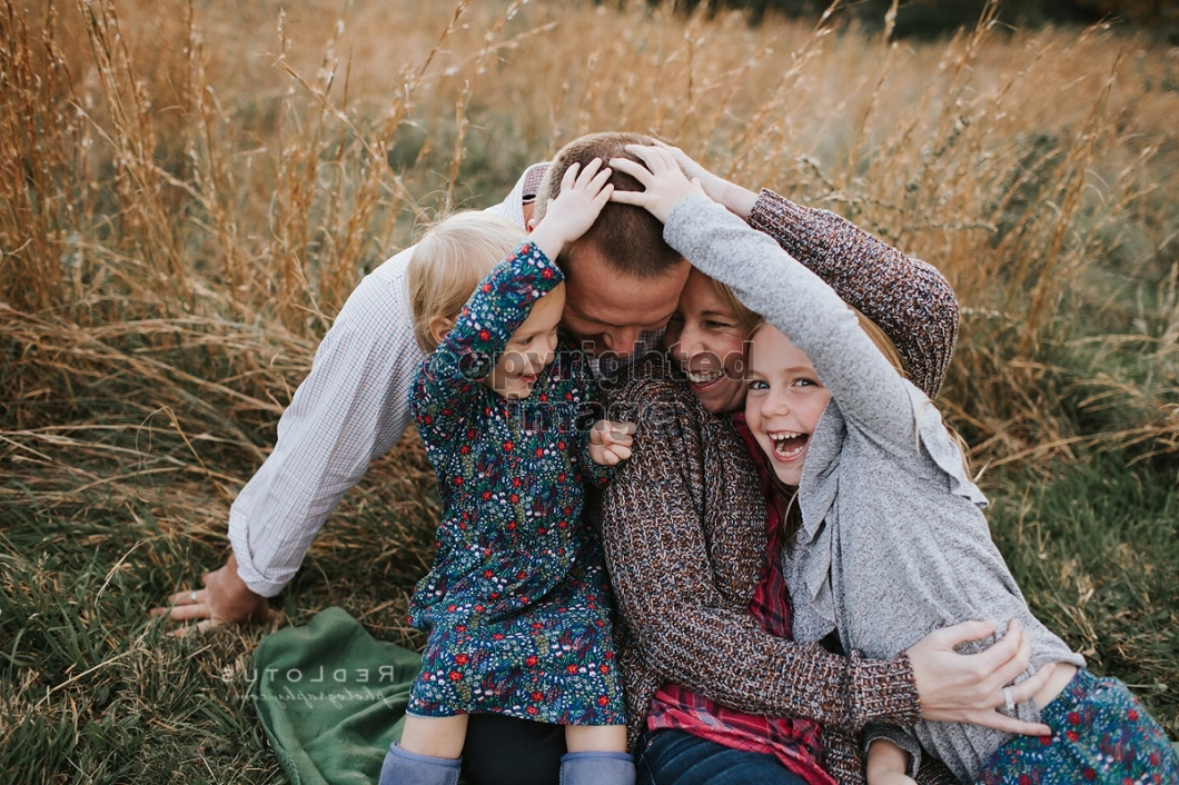 Family Photos Pictures Portraits Ideas